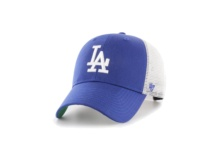 ´47 brand LOS ANGELES DODGERS