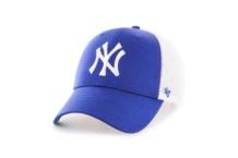 Cap 47 Brand New York Yankees b brans17ctp ry Brutalzapas