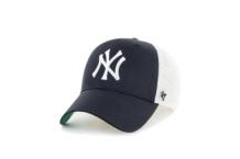 Cap 47 Brand new york yankees youth b brans17ctp bk yth Brutalzapas