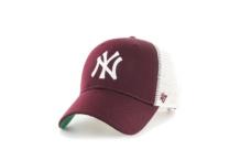 Cap 47 Brand New York Yankees B-BRANS17CTP-KMA Brutalzapas