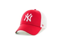 Cap 47 Brand new york yankees b brans17ctp rd yth Brutalzapas