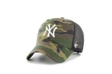 Cap 47 Brand new york yankees b cbran17gwp cmf Brutalzapas