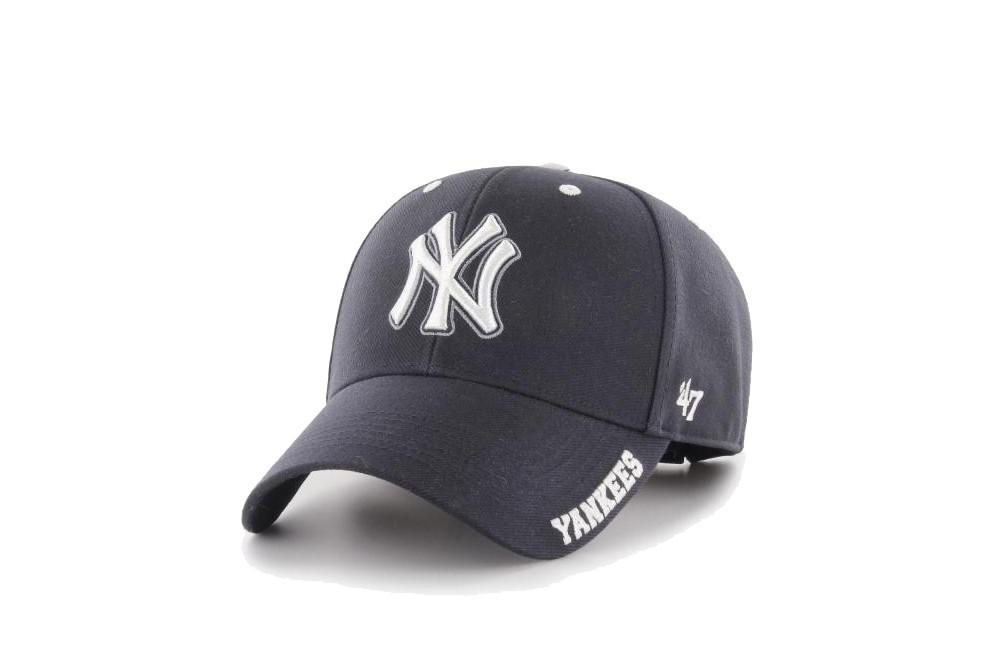 63ca6c25f6149 Cap 47 Brand new york yankees b defro17wbv ny - 47 Brand