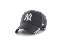 Gorra 47 Brand new york yankees b defro17wbv ny Brutalzapas