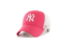 Cap 47 Brand new york yankees b flgsh17gwp be rose Brutalzapas