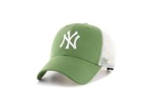 Cap 47 Brand new york yankees b flgsh17gwp ff Brutalzapas