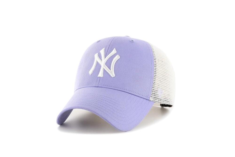 Cap 47 Brand new york yankees b flgsh17gwp lv Brutalzapas