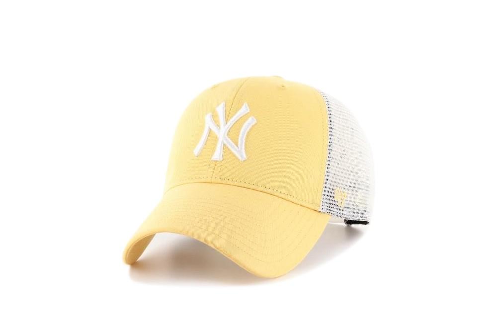 Cap 47 Brand new york yankees b flgsh17gwp mz Brutalzapas