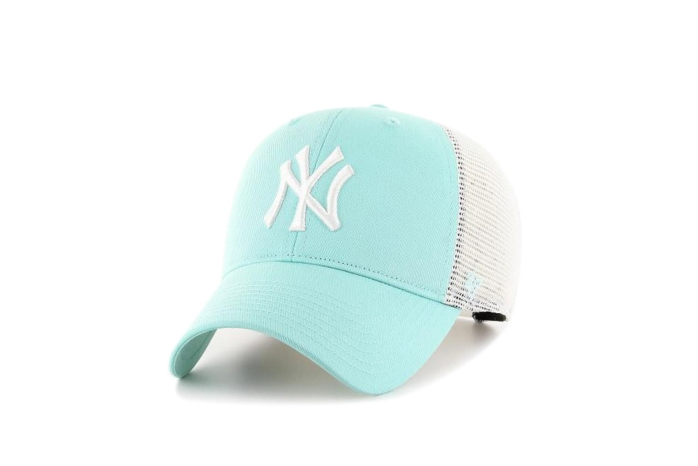 Cap 47 Brand new york yankees b flgsh17gwp tf Brutalzapas