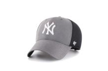 Cap 47 Brand new york yankees b grimm17hyp dy Brutalzapas