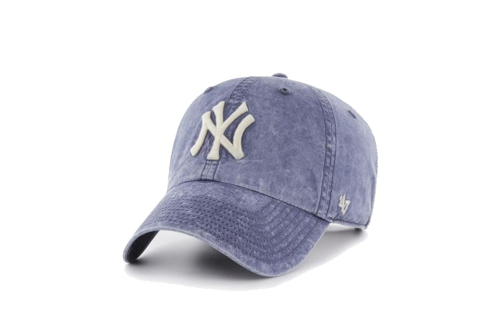 Cap 47 Brand new york yankees b hudsn17ows px Brutalzapas