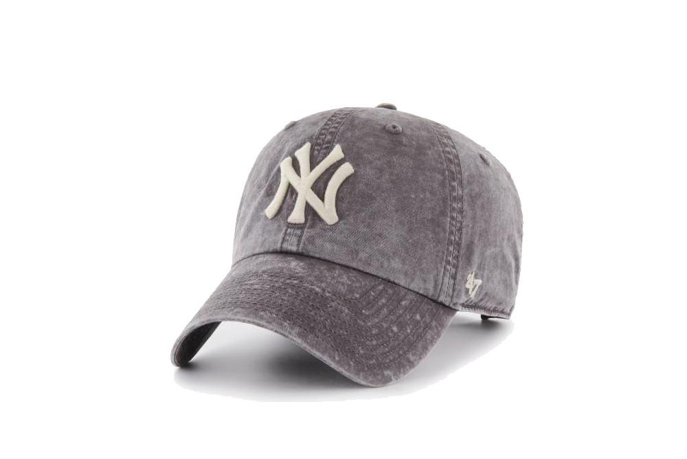 Cap 47 Brand new york yankees b hudsn17ows xd Brutalzapas