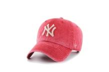 Cap 47 Brand new york yankees b hudsn17ows xy Brutalzapas