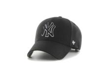 Cap 47 Brand new york yankees b mvpsp17wbp bkc Brutalzapas