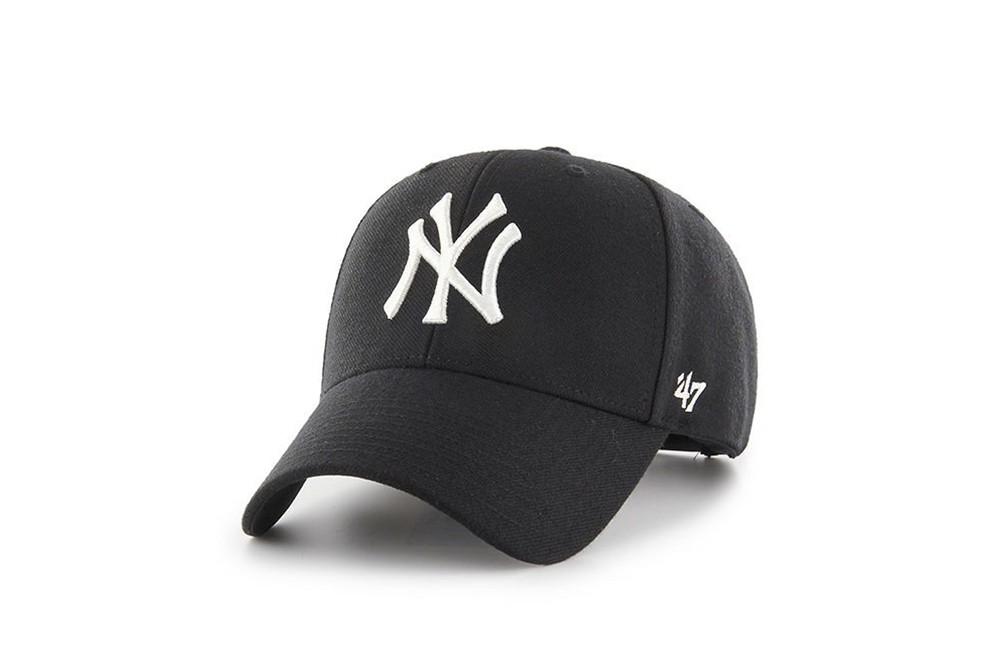 ´47 brand NEW YORK YANKEES d95c934f207