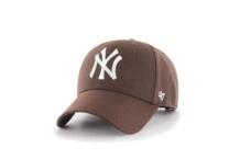 Cap 47 Brand new york yankees B MVPSP17WBP BW Brutalzapas