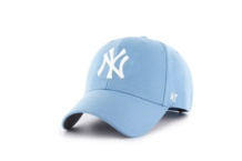 Cap 47 Brand New York Yankees b mvpsp17wbp co Brutalzapas