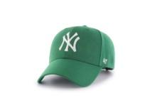 Cap 47 Brand New York Yankees b mvpsp17wbp ky Brutalzapas