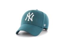 Gorra 47 Brand new york yankees MVPSP17WBP PG Brutalzapas