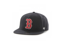 ´47 brand BOSTON RED SOX