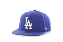 ´47 brand LOS ANGELES DODGERS
