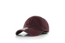 ´47 brand BOSTON RED SOX