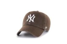 Cap 47 Brand new york yankees B RGW17GWSNL BW Brutalzapas