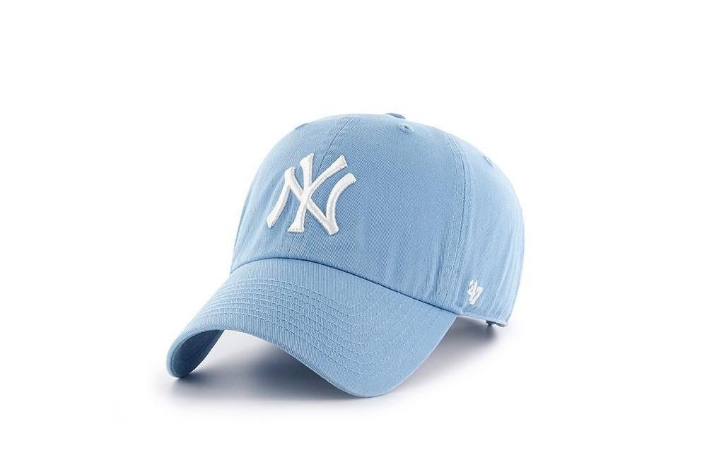 Cap 47 Brand New York Yankees b rgw17gwsnl coa Brutalzapas