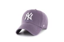 Cap 47 Brand New York Yankees B-RGW17GWSNL-II Brutalzapas
