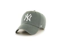 ´47 brand NEW YORK YANKEES