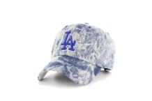 Cap 47 Brand Los Angeles Dodgers B-SPLTC12DWS-BM Brutalzapas