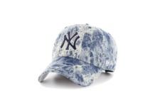 Cap 47 Brand New York Yankees B-SPLTC17DWS-BM Brutalzapas