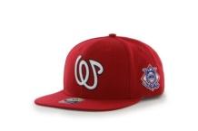 ´47 brand WASAHINGTON NATIONALS