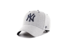 Cap 47 Brand new york yankees b stmcd17whv cc Brutalzapas