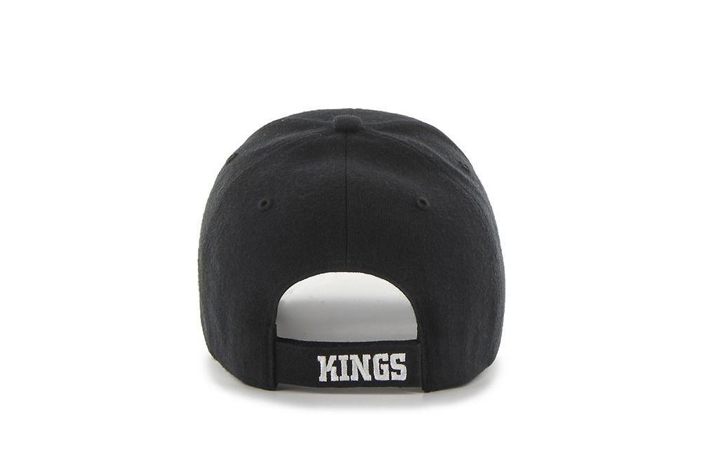 ´47 brand LOS ANGELES KINGS