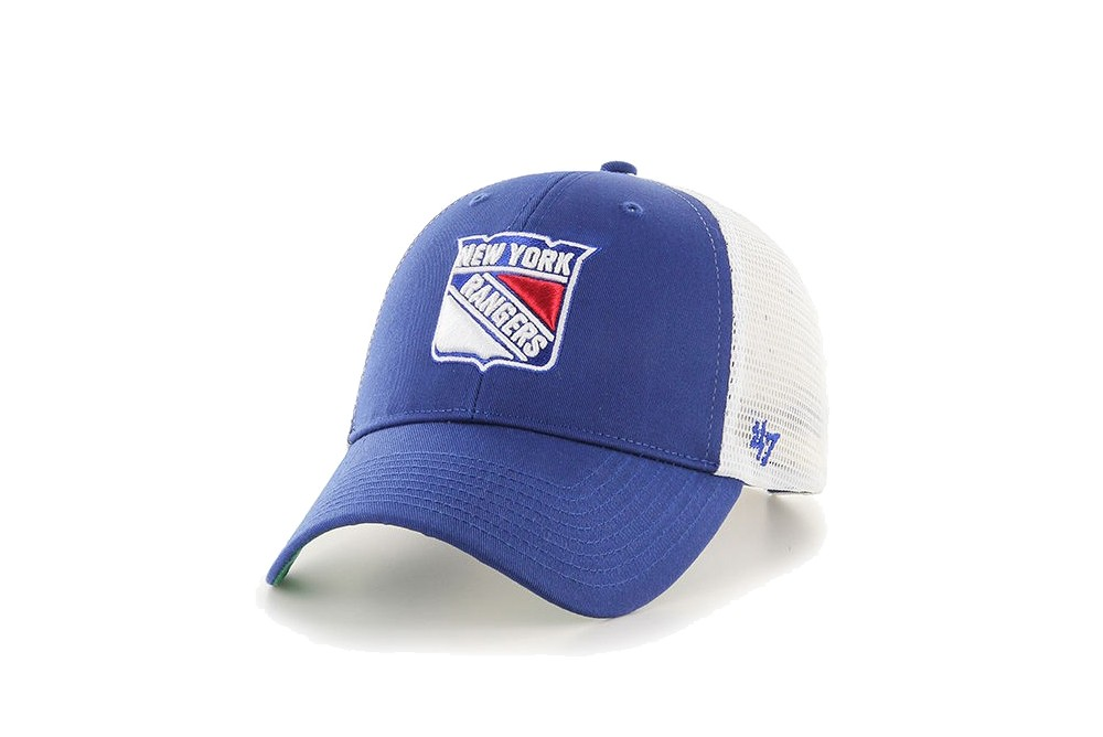 on sale 29cdd 60cad ... wholesale cap 47 brand new york rangers h brans13ctp rya brutalzapas  50f35 e8c46
