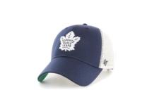Cap 47 Brand Toronto Maple Leafs H BRANS18CTP NYC Brutalzapas