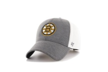 ´47 brand BOSTON BRUINS
