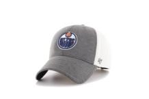 Cap 47 Brand Edmonton Oilers H HSKEL06SZV CC Brutalzapas