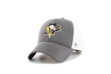 Cap 47 Brand Pittsburgh Penguins H HSKEL15SZV CC Brutalzapas