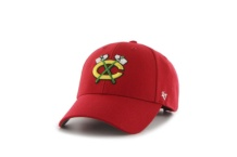 ´47 brand CHICAGO BLACKHAWKS