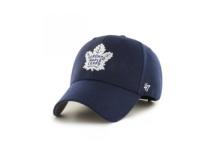 Cap 47 Brand Toronto Maple Leaps h mvp18wbv lna Brutalzapas