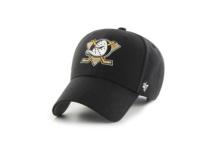 Gorra 47 Brand Anaheim Ducks h mvp25wbv bka Brutalzapas