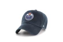 Cap 47 Brand Edmonton Oilers H RGW06GWS NYB Brutalzapas