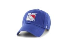 Cap 47 Brand New York Rangers H RGW13GWS RY Brutalzapas