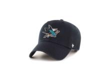 Cap 47 Brand San Jose Sharks h rgw22gws bk Brutalzapas