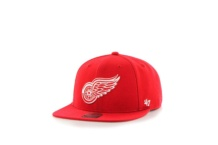 ´47 brand DETROIT RED WINGS