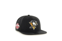´47 brand PITTSBURGH PENGUINS