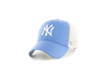 Cap 47 Brand New York Yankees brans17ctp pwa Brutalzapas