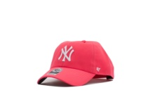 Gorra 47 Brand New York Yankees B-CNEON17PTS-NPA Brutalzapas